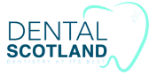 Dental Scotland